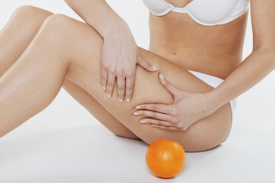 Cellulite fibreuse : comment l'éliminer ?